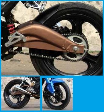Modifikasi Suzuki Shogun_Racing Custom Bike 1-Gambar Foto Modifikasi Motor Terbaru.jpg