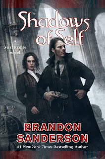 http://www.bookdepository.com/Shadows-of-Self-Brandon-Sanderson/9780765378552/?a_aid=jbblkh
