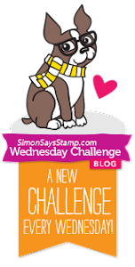 Simon's Wednesday Challenge