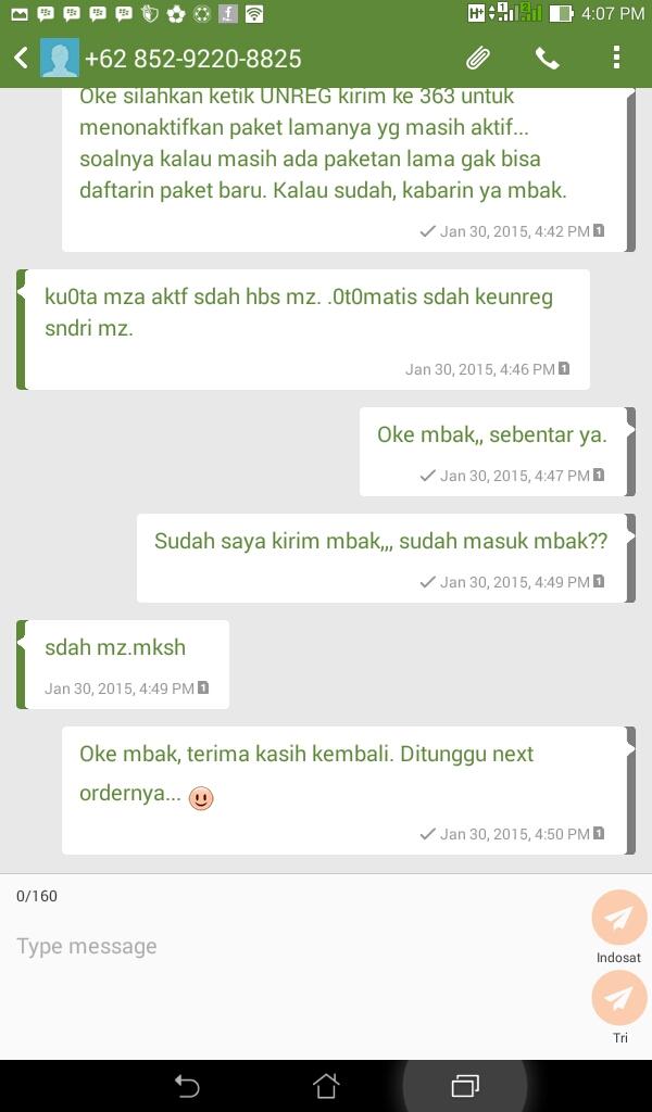 Image Result For Pulsa Murah Di Bayat