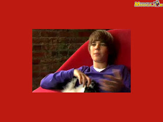 top images of Justin Bieber