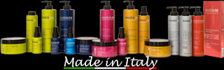 http://www.master-line.eu/hair/products.html