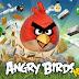 GAMBAR ANGRY BIRDS PALING LUCU TERBARU Kartun Animasi Angry Birds