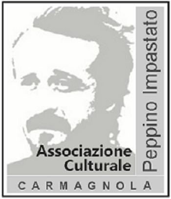 """Associazione Culturale """"Peppino Impastato"""" - Carmagnola"""