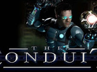 The Conduit HD v1.0.7 APK + DATA