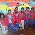 Atletas de Cabrália trazem mais medalhas