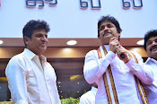Kalyan Jewellers Store launch in Chennai-thumbnail-17