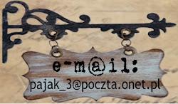 kontakt e-mail