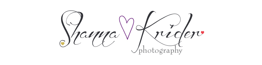 Shanna Krider Photography