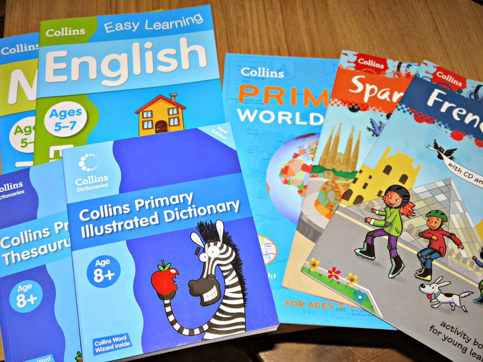 Magazine Articles Speech Language Disorders