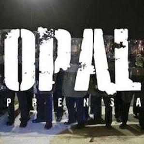 PRENSA OPAL FACEBOOK