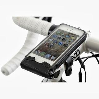 soporte-bicicleta-movil