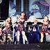 AKB48 meriahkan Kishidan Rock Festival (Kishidan Expo 2014)