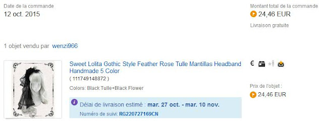 http://www.ebay.fr/itm/151738353864?_trksid=p2055119.m1438.l2649&var=450937012718&ssPageName=STRK%3AMEBIDX%3AIT