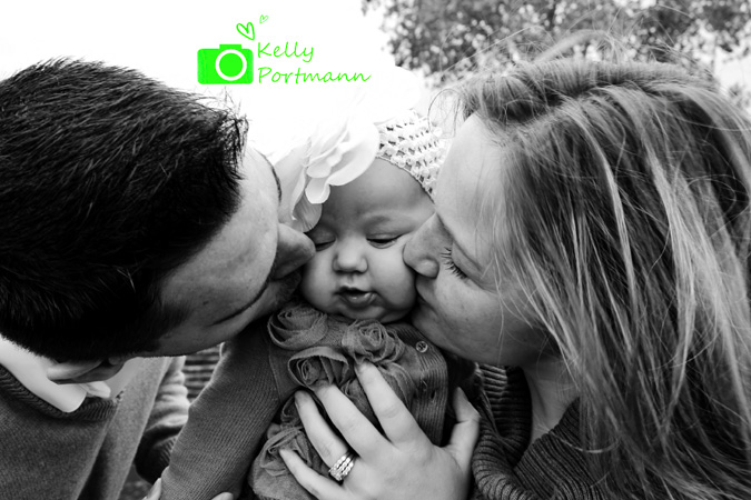 baby pictures, family pictures
