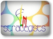 FaceSprint International Lucrative Marketing Strategists