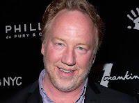 Timothy Busfield Revolution West Wing