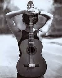 Guitar and Health