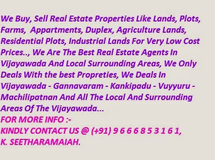 property dealers vijayawada