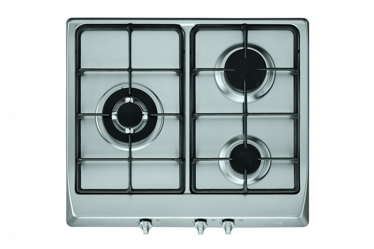 Cocinalogy el arte y la ciencia de la cocina gas for Cocina vitroceramica a gas