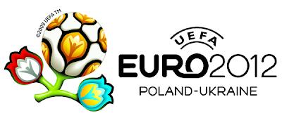 Senarai Penjaring Gol Euro 2012