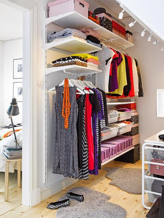 tips-deco-organizar-armarios-espacio-almacenaje-dormitorio