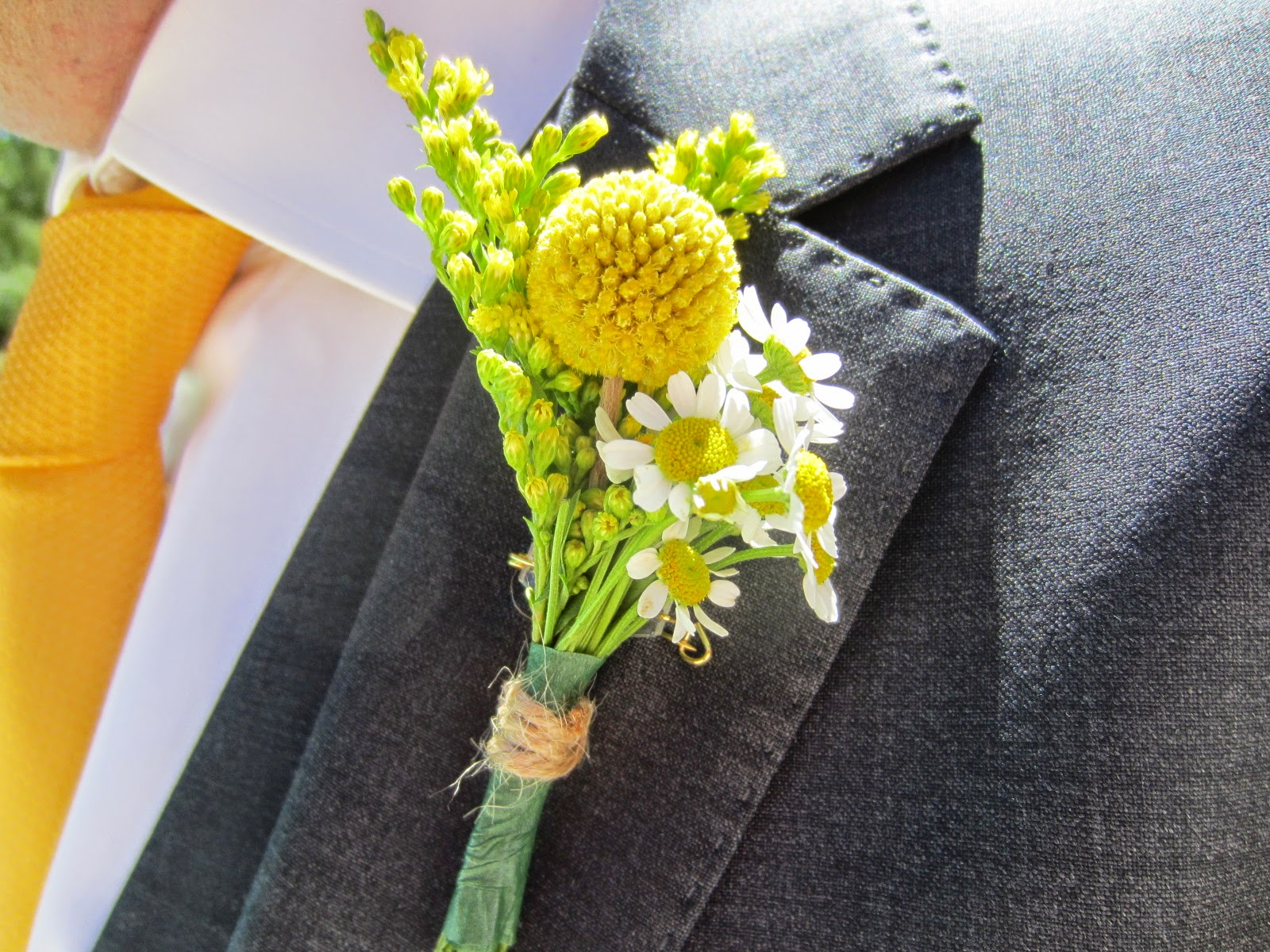 la petite boutique de fleurs fleuriste mariage lyon fleuriste mariage rh ne le mariage. Black Bedroom Furniture Sets. Home Design Ideas
