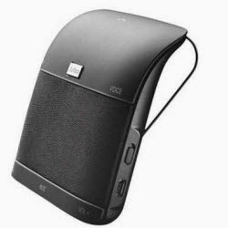 Buy Jabra Car Kit Freeway Speakerphone and Rs.5000 cashback for Rs.6749 at PayTm: Buytoearn