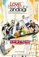 مشاهدة فيلم Love Breakups Zindagi