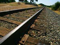 Manjeshwaram, Deadbody, Railway-track, Kasaragod, Kerala, Train, Mangalore Express, Accident, Kerala News, International News
