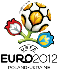 Edisi Euro 2012