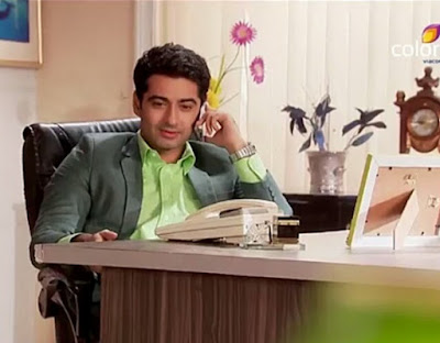 Sinopsis Beintehaa Episode 221