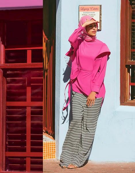 maxi-dress-hijab-2014