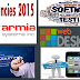 Digital Marketing Coordinator, Web Designer,  iPhone developer in  ARMIA SYSTEMS INC Ernakulam