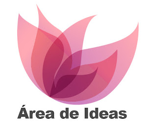 Área de Ideas