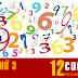 Tử vi Thứ Ba 27/1/2015 - Thần Số hàng ngày