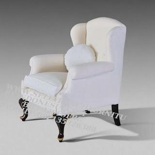 toko mebel jati klasik jepara sofa jati jepara sofa tamu jati jepara furniture jati jepara code 625,Jual mebel jepara,Furniture sofa jati jepara sofa jati mewah,set sofa tamu jati jepara,mebel sofa jati jepara,sofa ruang tamu jati jepara,Furniture jati Jepara