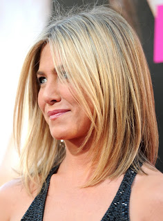 Medium Bob Hairstyles - 2013 hairstyles, hairstyles 2013 women, short