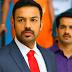 Kalyanam Mudhal Kadhal Varai 25/12/14 Vijay TV Episode 39 - கல்யாணம் முதல் காதல் வரை அத்தியாயம் 39