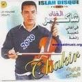 Chaker MP3