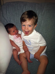 He loves her!