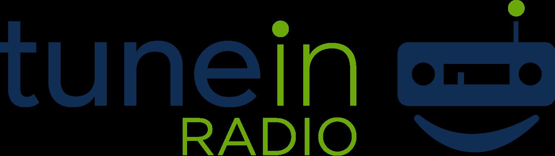 aplikasi android terpopuler tuneIn radio