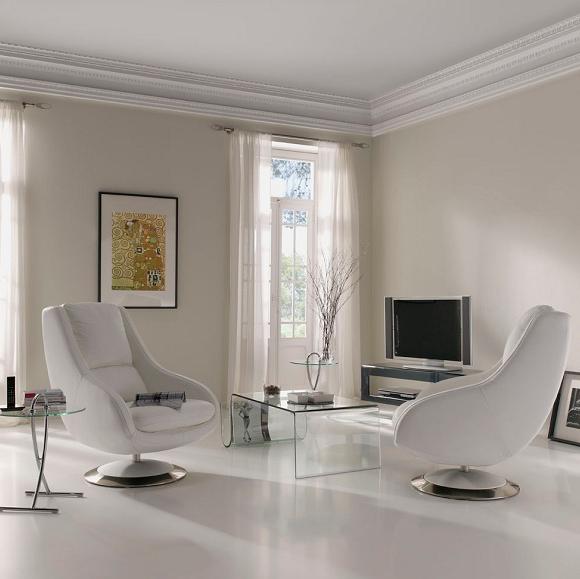 lojas de decoracao de interiores em leiria : lojas de decoracao de interiores em leiria: em escritórios ou em salas de estar conjugados com os sofás