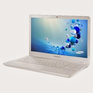 http://www.fnac.es/Samsung-ATIV-Book-4-NP450R5E-X4-Ordenador-portatil-PC-Portatil/a913796