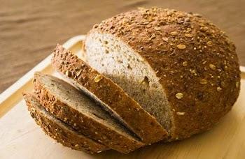 Το ψωμί ολικής αλέσεως είναι καλύτερο για τη δίαιτα;