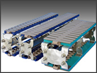 NeXtconveyor NeXtgen Sanitary Conveyor