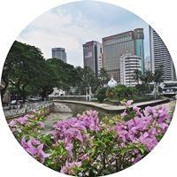 Kuala-Lumpur-Perla-Oriente