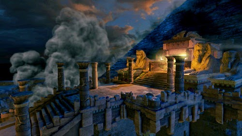 Lara-Croft-and-the-Temple-of-Osiris-PC-Download-Completo-em-Torrent