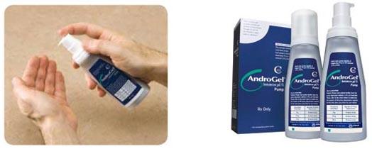 Testosterone Implants Pellets