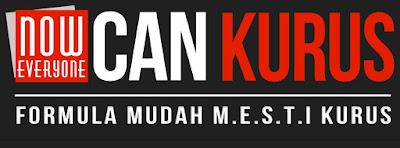 http://everyonecankurus.blogspot.my/2015/07/maklumat-program-now-everyone-can-kurus-neck.html